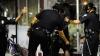 Atacurile armate asupra poliţiştilor continuă în Statele Unite ale Americii