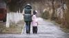 AVERTIZARE meteorologică: După ger şi ninsoare, am putea fi afectaţi de acest fenomen