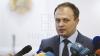 Andrian Candu: Vom fi foarte curând martorii unei stabilizări a leului moldovenesc
