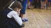 Semnal de alarmă! Psihologii explică de ce unii şcolari devin violenţi