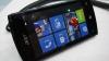 Acer s-ar putea regăsi printre primele companii care vor prezenta terminale mobile cu Windows 10