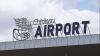 Două curse aeriene sunt efectuate cu întârziere, din cauza condiţiilor nefavorabile ale vremii