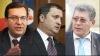 Reluarea negocierilor pentru formarea noii coaliţii - evenimentul cheie în săptămâna politica