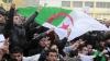 """""""Eu nu sunt Charlie, sunt Mahomed!"""" Proteste împotriva caricaturilor în Algeria"""
