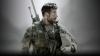 """Încasări URIAŞE în doar 10 zile. """"American Sniper"""" continuă să domine box office-ul american"""