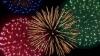 Creştinii ortodocşi de stil vechi din mai multe ţări sărbătoresc Anul Nou
