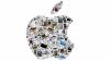 Din ce resurse îşi face Apple profitul. Produsul care este vedeta companiei (FOTO)