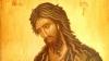 Creştinii ortodocşi de stil vechi îl sărbătoresc pe Sfântul Ioan Botezătorul