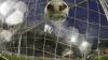 La Sydney s-a dat startul celei de-a 16-a ediţie a Cupei Asiei la fotbal