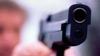 Atac armat în SUA: Doi oameni au murit, iar unul a fost rănit