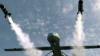 """SUA au lansat noi atacuri aeriene împotriva teroriștilor din """"Statul Islamic"""""""