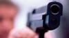Un bărbat ÎNARMAT a pătruns în sediul televiziunii publice NOS din Olanda