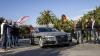 INCREDIBIL! Un concept Audi a reuşit să parcurgă 900 de km în regim autonom (VIDEO)