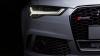 Audi Exclusive a luat în braţe şi fratele mai mare al coupeului Audi RS5 (FOTO)