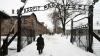 Cum arată Auschwitz după 70 de ani de la eliberare. Imagini spectaculoase filmate de o dronă (VIDEO)