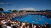 Tenismenii favoriţi şi-au aflat adversarii de la Australian Open după tragerea la sorţi