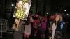 Proteste la Viena împotriva Balului Academic. S-au comis acte de vandalism