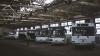 Trei companii din Europa doresc să reînnoiască Parcul de autobuze din capitală