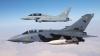 Atacuri aeriene împotriva Statului Islamic! Statele Unite și aliații lor au efectuat 27 de raiduri