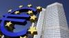 DECIZIE ISTORICĂ: Banca Centrală Europeană a anunţat un plan de salvare a economiei din UE