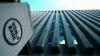 TREI recomandări de la Banca Mondială pentru noul Guvern de la Chişinău