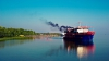 Nenorocire în Bangladesh: 40 de oameni au dispărut după ce un vapor s-a scufundat