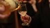 Invitaţii ceremoniei de decernare a Globurilor de Aur, răsfăţaţi cu bucate alese şi băuturi fine