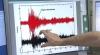 CUTREMUR în zona Vrancea. Seismul a fost de peste 4 grade pe scara Richter