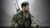 """""""American Sniper"""" a nimerit în ţintă! Pelicula este pe primul loc în box office-ul nord-american"""