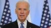Alertă în SUA! Asupra casei lui Joe Biden au fost trase focuri de armă