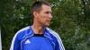 Oficial! Igor Ursachi, numit în funcţia de antrenor principal al selecţionatei de tineret