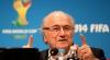 Se încinge lupta pentru preşedinţia FIFA. Sepp Blatter mai are un concurent