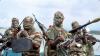 """Țările africane doresc un mandat ONU pentru a lupta contra grupării """"Boko Haram"""""""