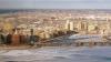 Oraşul Boston va lupta pentru organizarea Jocurile Olimpice de vară din 2024