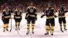 Boston Bruins a pierdut dramatic în faţa echipei Toronto Maple Leafs