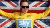 Ciclistul britanic Bradley Wiggins va evolua în continuare la echipa Sky