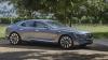 Americanii ne uimesc la Detroit printr-un concept excepţional marca Buick (VIDEO)