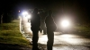 Comerciant francez: Am dat mâna cu unul dintre terorişti la locul luării de ostatici