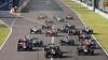 Noul sezon din Formula 1 va fi compus din 20 de curse