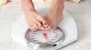 Specialiștii recomandă TREI exerciții fizice pentru a scăpa de kilogramele acumulate de sărbători (VIDEO)