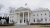Alertă la Casa Albă! O dronă s-a prăbuşit în grădina celei mai bine păzite clădiri din SUA