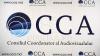 Atenţie, radiodifuzori! CCA monitorizează respectarea difuzării producţiei în limba română