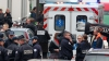"""""""Toată lumea a rămas șocată"""". Mărturiile unei moldovence stabilite la Paris despre atentatul terorist"""