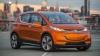 Chevrolet a arătat la Detroit conceptul unui viitor electromobil accesibil (VIDEO)
