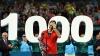 A intrat în istorie! Tenismenul Roger Federer a obținut victoria cu numărul o mie din carieră