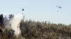 PRĂPĂD în Chile: Cel puţin 12 oameni au murit, iar alţi 200 au fost răniţi