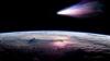 Primele rezultate ale analizei cometei Churyumov-Gherasimenko au fost făcute publice