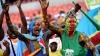 Forfotă mare în Guineea Ecuatorială! Pregătirile pentru Cupa Africii pe Naţiuni sunt pe ultima sută de metri
