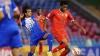 Naționala Coreei de Sud s-a clasat în finala Cupei Asiei