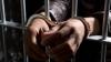 O nouă crimă chiar în ziua în care a fost condamnat. Un adolescent face grozăvii în Glodeni